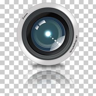 IPhone Computer Icons Android Camera Photography PNG