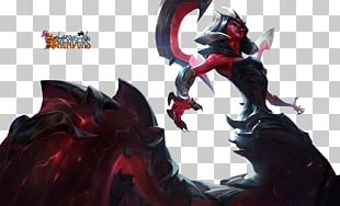 League Of Legends Summoner Skin Riot Games P.b.e. PNG