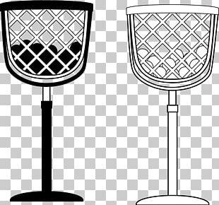 玉入れ Sports Day Wine Glass School Basket PNG