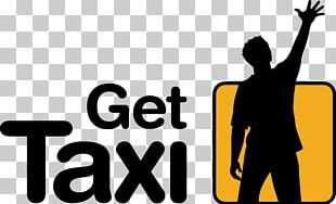 Taxi London Gett Travel Uber PNG