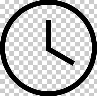Time & Attendance Clocks Computer Icons World Clock PNG