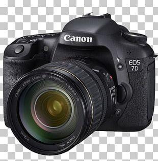 Canon EOS 7D Mark II Canon EOS 700D Canon EF Lens Mount Canon EOS 60D PNG