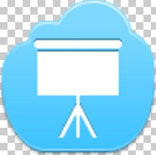Computer Icons Easel Painting PNG
