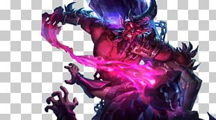 League Of Legends YouTube Skin Twitch Video Game PNG