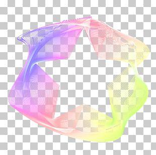 Light Message Color Eye PNG