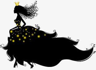 Princess PNG