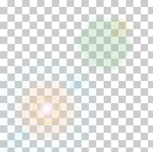 Sunlight Halo Transparency And Translucency PNG