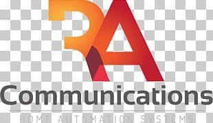 Quantenna Communications NASDAQ:QTNA Company Stock Business PNG