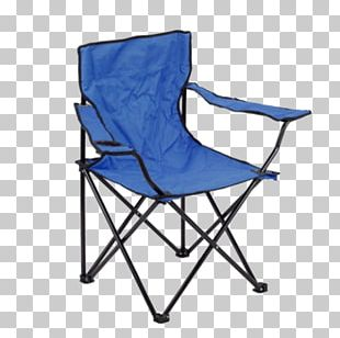 Table Folding Chair Camping Outdoor Recreation PNG