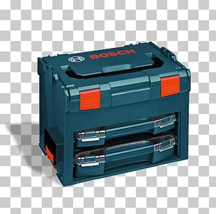 Tool Boxes Robert Bosch GmbH Tool Boxes Drawer PNG