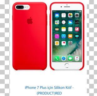 Apple IPhone 7 Plus IPhone X Apple IPhone 8 Plus IPhone 6s Plus Apple IPhone 8 / 7 Silicone Case PNG