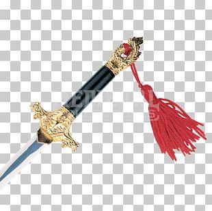 Knightly Sword Classification Of Swords Katana Gladius PNG