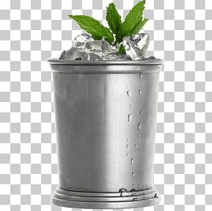 Mint Julep Cocktail Moscow Mule Cuisine Of The Southern United States Beer PNG