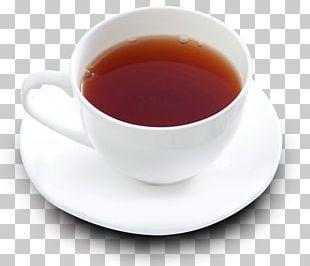 Assam Tea Da Hong Pao Mate Cocido Earl Grey Tea PNG