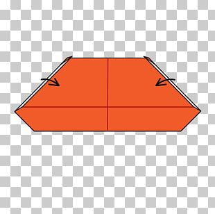 Line Triangle Point Product Design PNG