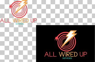 Logo Electrical Wires & Cable Wiring Diagram Electrical Engineering PNG