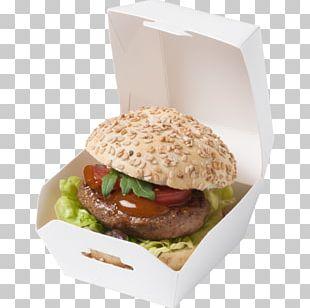 Cheeseburger MINI Cooper Hamburger Fast Food PNG