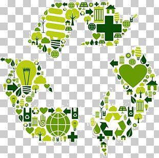 Earth Environmentally Friendly Natural Environment PNG