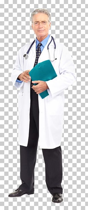 Health Care Health Professional Physician Medicine PNG