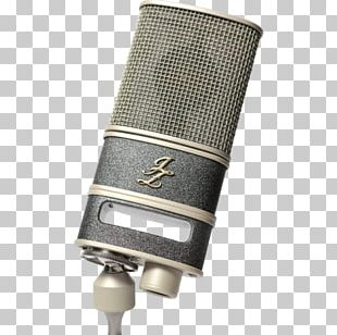 JZ Microphones Neumann U47 Condensatormicrofoon Georg Neumann PNG