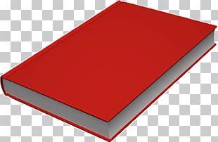 Material Amazon.com Red Gymnastics PNG
