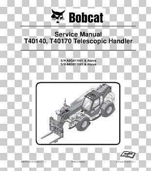 PDF Computer Hardware Motor Vehicle Nissan X-Trail Font PNG