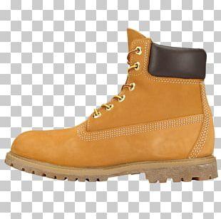 The Timberland Company Boot Shoe Fashion Podeszwa PNG