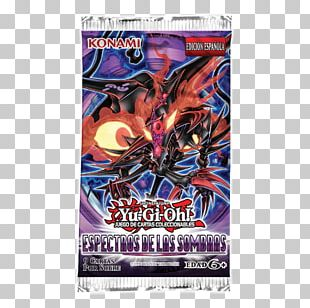 Yu-Gi-Oh! Trading Card Game Yu-Gi-Oh! The Sacred Cards Booster Pack Collectible Card Game PNG