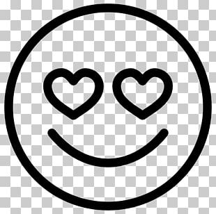 Computer Icons Love Symbol Emoticon Heart PNG
