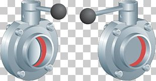Flange Valve Piping And Plumbing Fitting Pipe PNG
