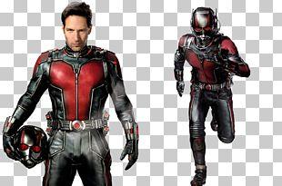 Ant-Man Hank Pym Hope Pym Cassandra Lang Film PNG