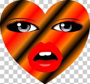 Eye Tears PNG