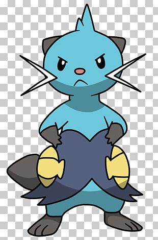 Pokemon Black & White Pokémon GO Pokémon Battle Revolution Dewott PNG
