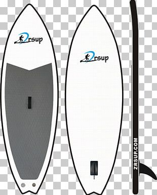 Surfboard Standup Paddleboarding Surfing Wind Wave PNG
