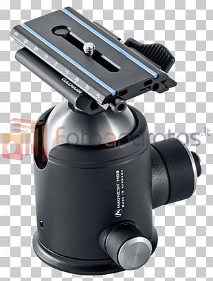 Tripod Head Ball Head Camera Patella PNG