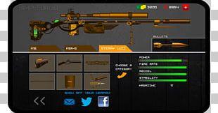 PC Game Asphalt 8: Airborne Pac-Man Video Game PNG