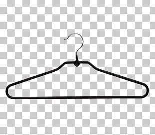 Clothes Hanger Garderob Shoe Hanger Pants Metal PNG
