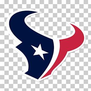 1fea9ce8 Houston Texans PNG Images, Houston Texans Clipart Free Download