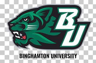 Ice House Sports Complex Binghamton Bearcats Women's Basketball Binghamton Bearcats Men's Basketball Binghamton University PNG