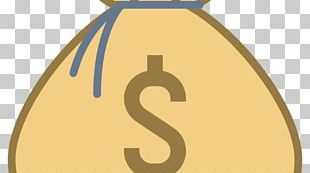 Money Bag Computer Icons Desktop PNG