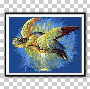 Watercolor Painting Paper Art Printmaking PNG