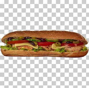 Whopper Baguette Bocadillo Hamburger Breakfast PNG