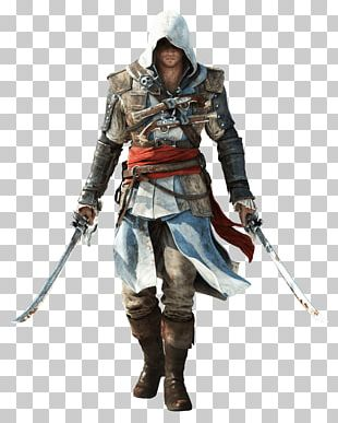 Assassin's Creed IV: Black Flag Assassin's Creed III Assassin's Creed Unity PNG