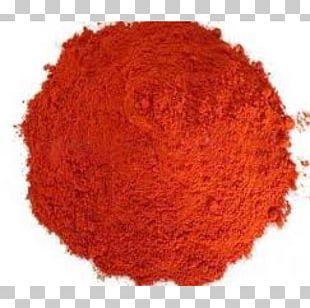 Chili Powder Indian Cuisine Chili Pepper Spice Flavor PNG