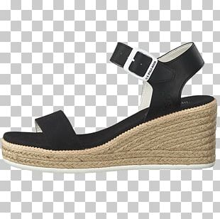 Footwear Sandal Shoe U.S. Polo Assn. Converse PNG