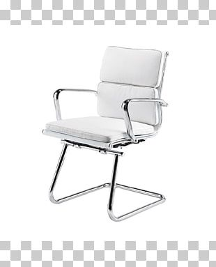 Office & Desk Chairs Charles And Ray Eames Furniture Swivel Chair PNG