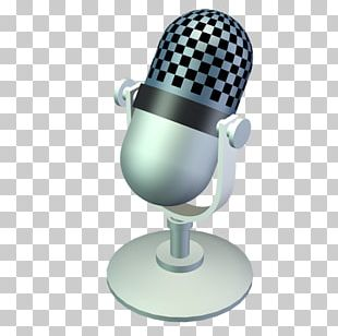 Blue Microphones Audio Recording Studio Sound Recording And Reproduction PNG