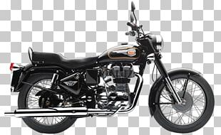 Royal Enfield Bullet Bajaj Auto Enfield Cycle Co. Ltd Motorcycle PNG