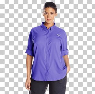 T-shirt Shoulder Sleeve Blouse Button PNG