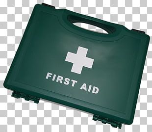 First Aid Kits Health Care First Aid Supplies Vehicle Dressing PNG